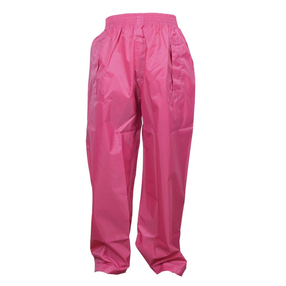 dk002-pink-trousers