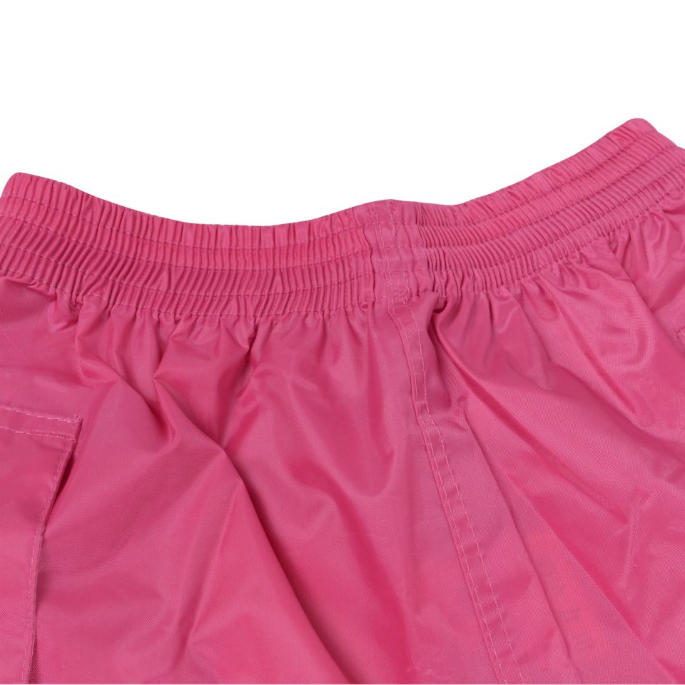 dk002-pink-trousers-waistband