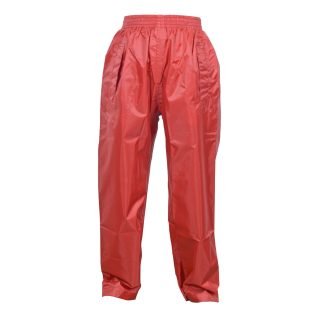 dk002-red-trousers