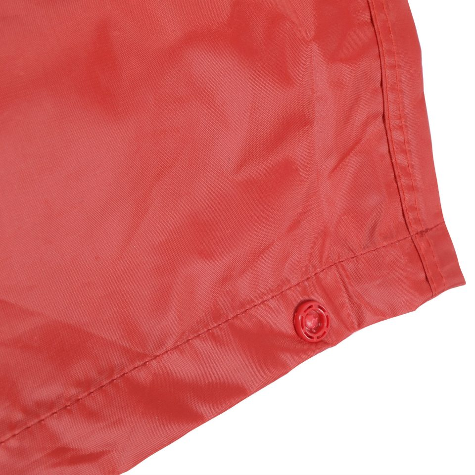 dk002-red-trousers-ankle