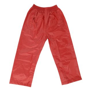 dk002-red-trousers-flat