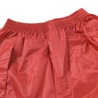 dk002-red-trousers-waistband
