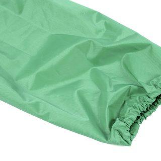 dk003-green-cuff