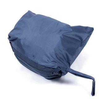 dk003-navy-bag