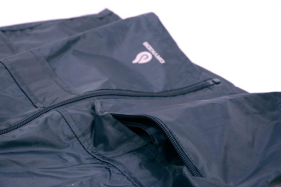 dk003-navy-pocket
