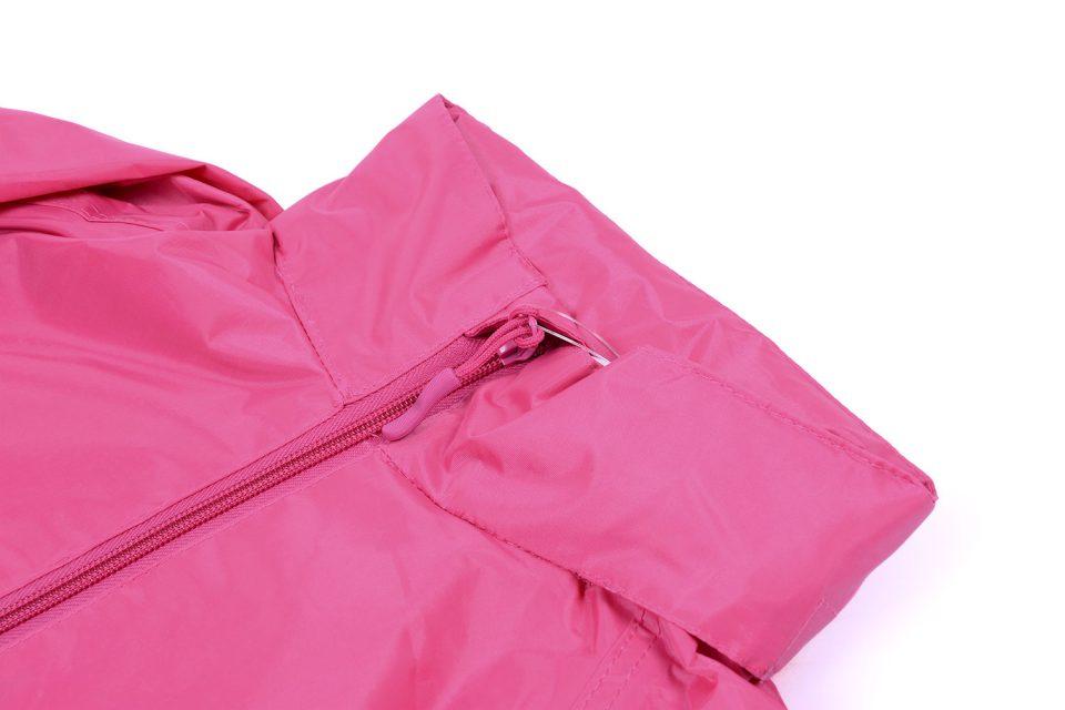 dk003-pink-collar