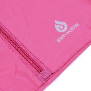 dk003-pink-logo