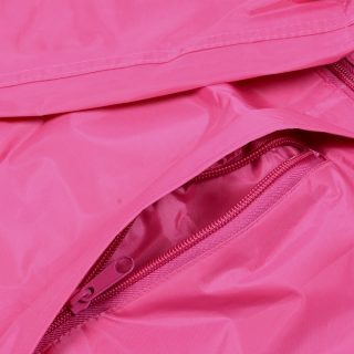 dk003-pink-zip-pocket