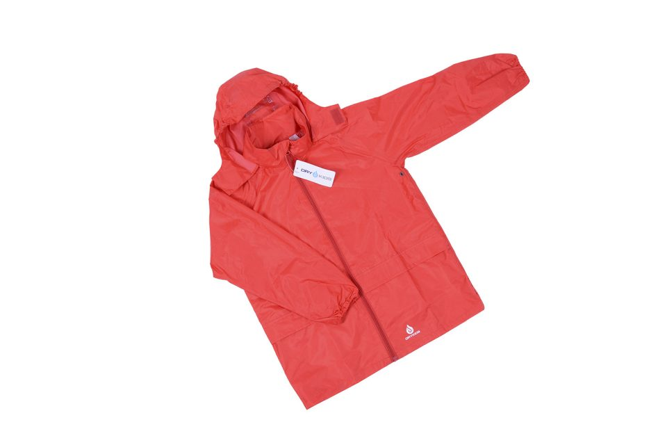 dk003-red-flat-hood-out