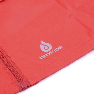 dk003-red-logo