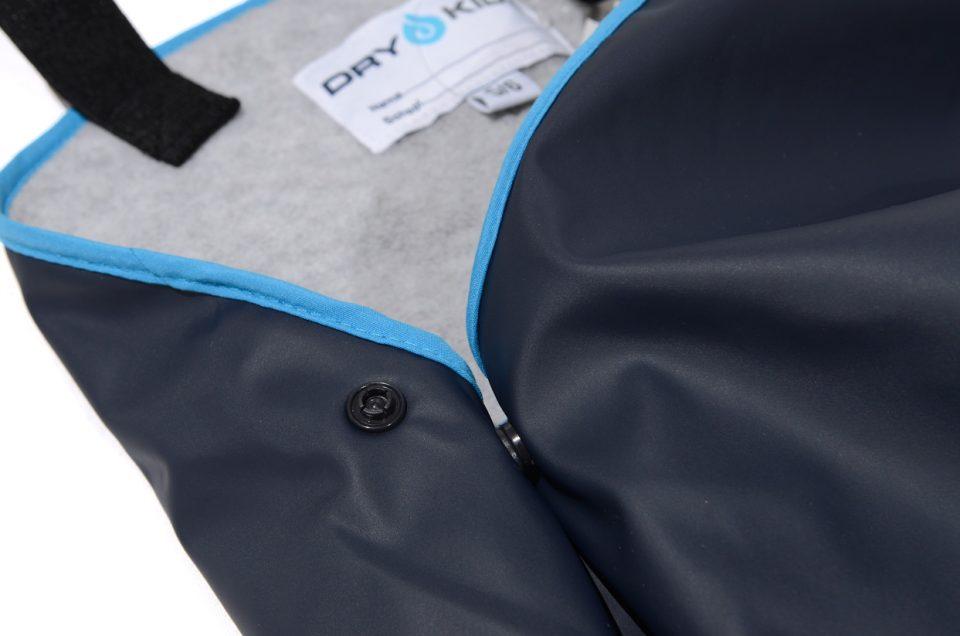 navy-poppas-closed-fleece-lined