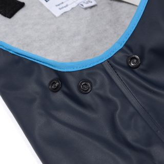 navy-poppas-open-fleece-lined