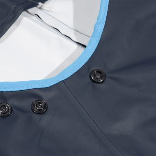 navy-poppas-open-unlined