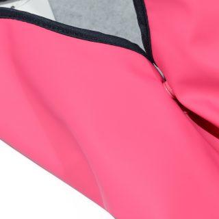 pink-poppas-closed