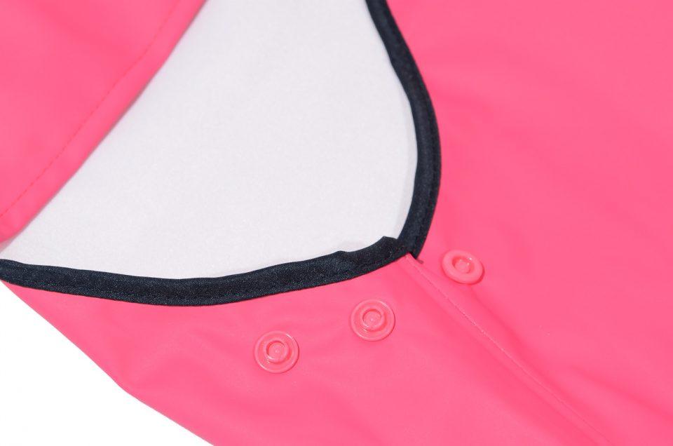 pink-poppas-open-unlined