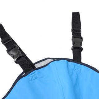 turq-shoulder-straps
