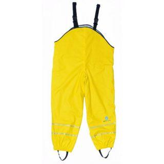 yellow-fleece-lined_1_1 new