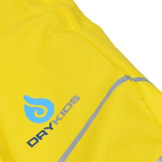 yellow-heatsealed-seams